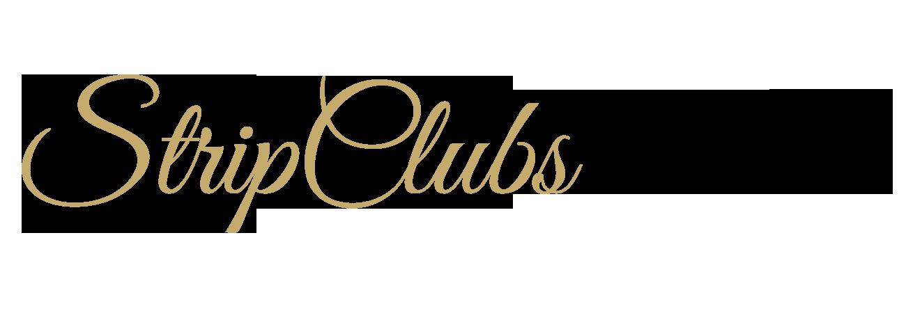 Strip club lis